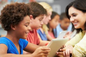 teacher-appreciation-tech-updates