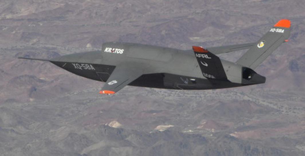 Pentagon And Congress Risk Bungling Drive To Modernize U.S. Military