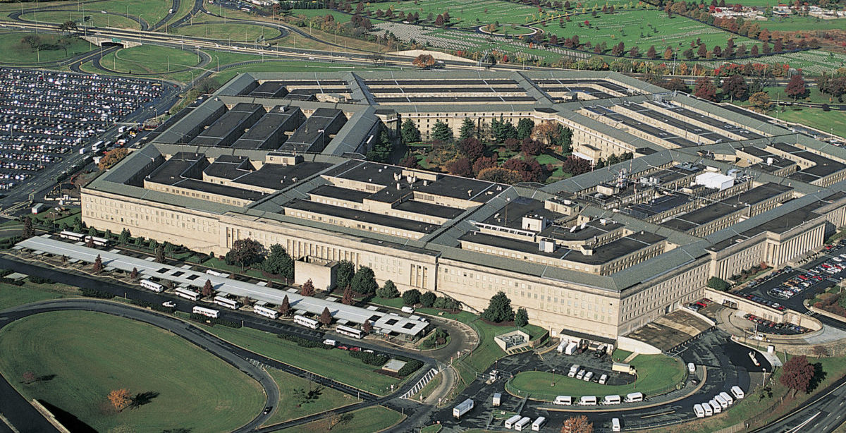 Pentagon gives conditional OK to resume Saudi training in US