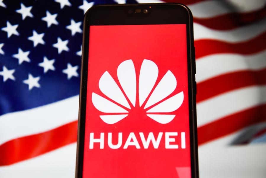 Huawei Has Defied Trump's Blacklist: So What Happens Now?