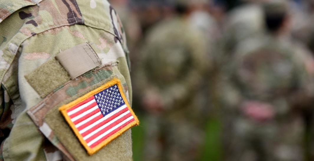 The U.S. military can lead the way in mental health and suicide prevention