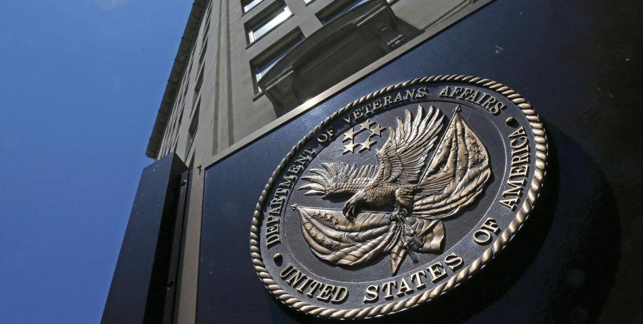 The VA Is Working Harder Than Ever to Connect with Isolated Veterans