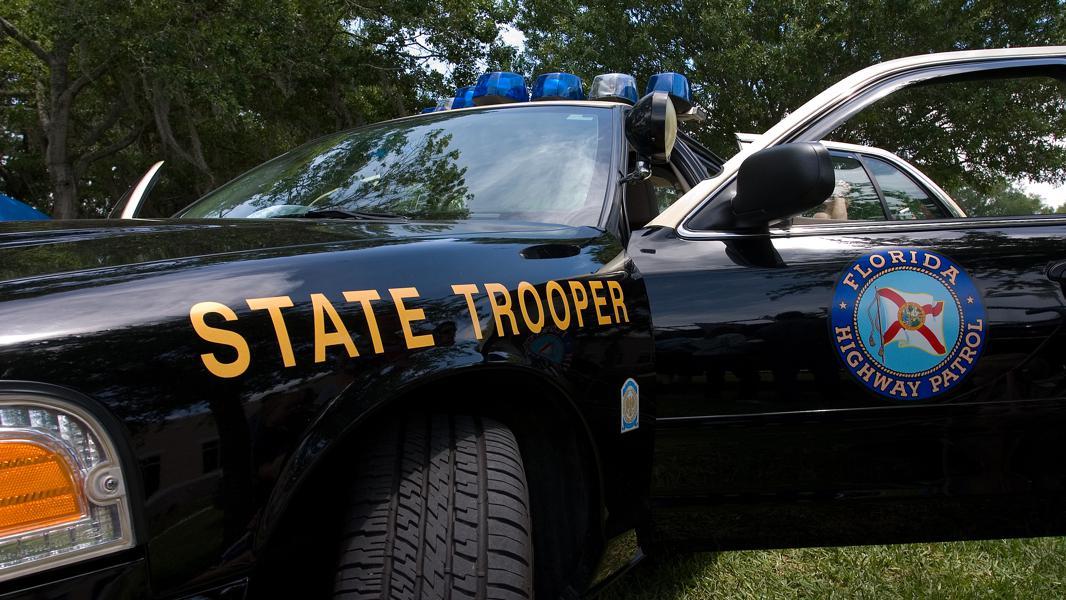 Florida Sheriff Bans Deputies And Visitors From Wearing Masks