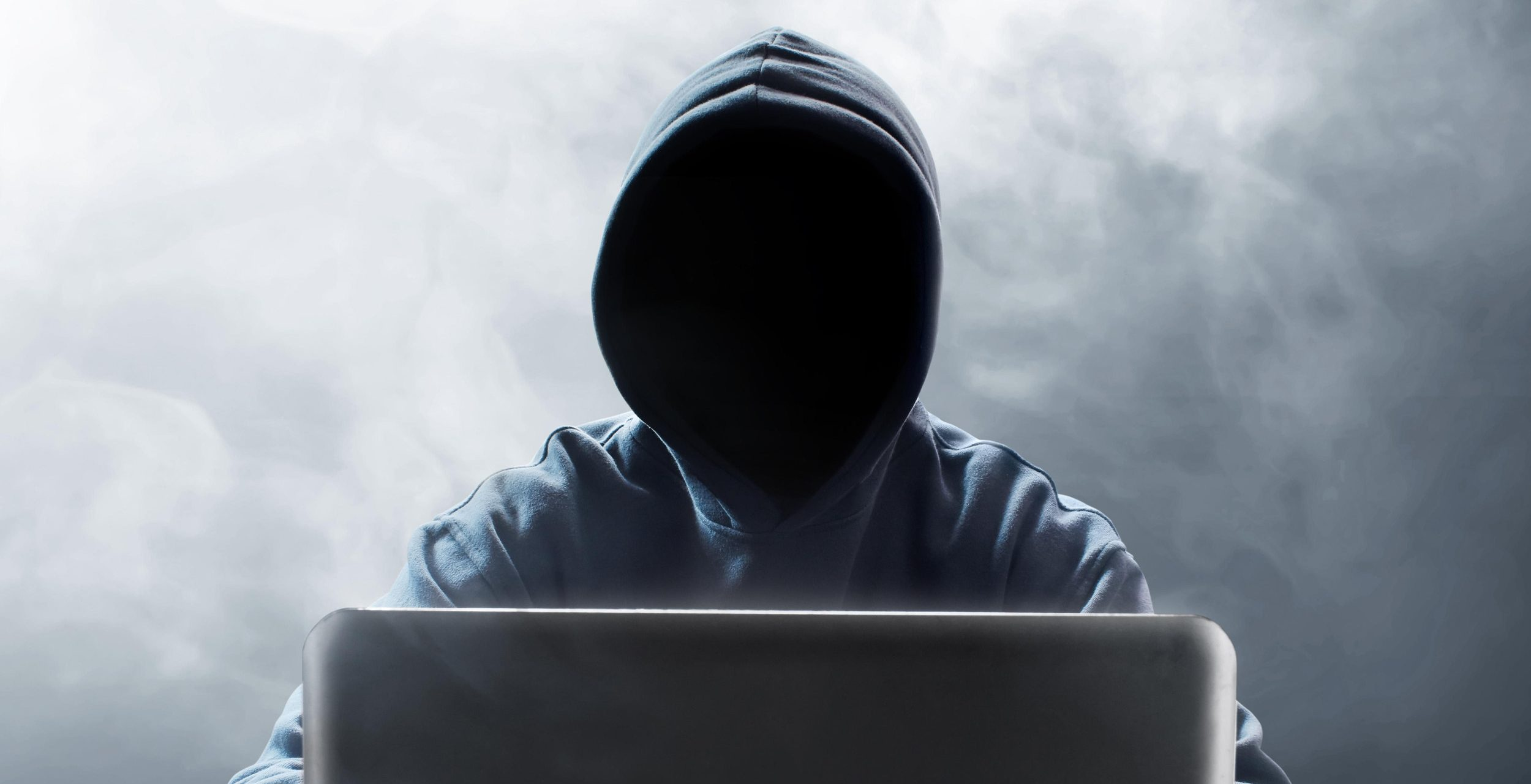 Have Hackers Drained Your Miles And Points During The Pandemic?