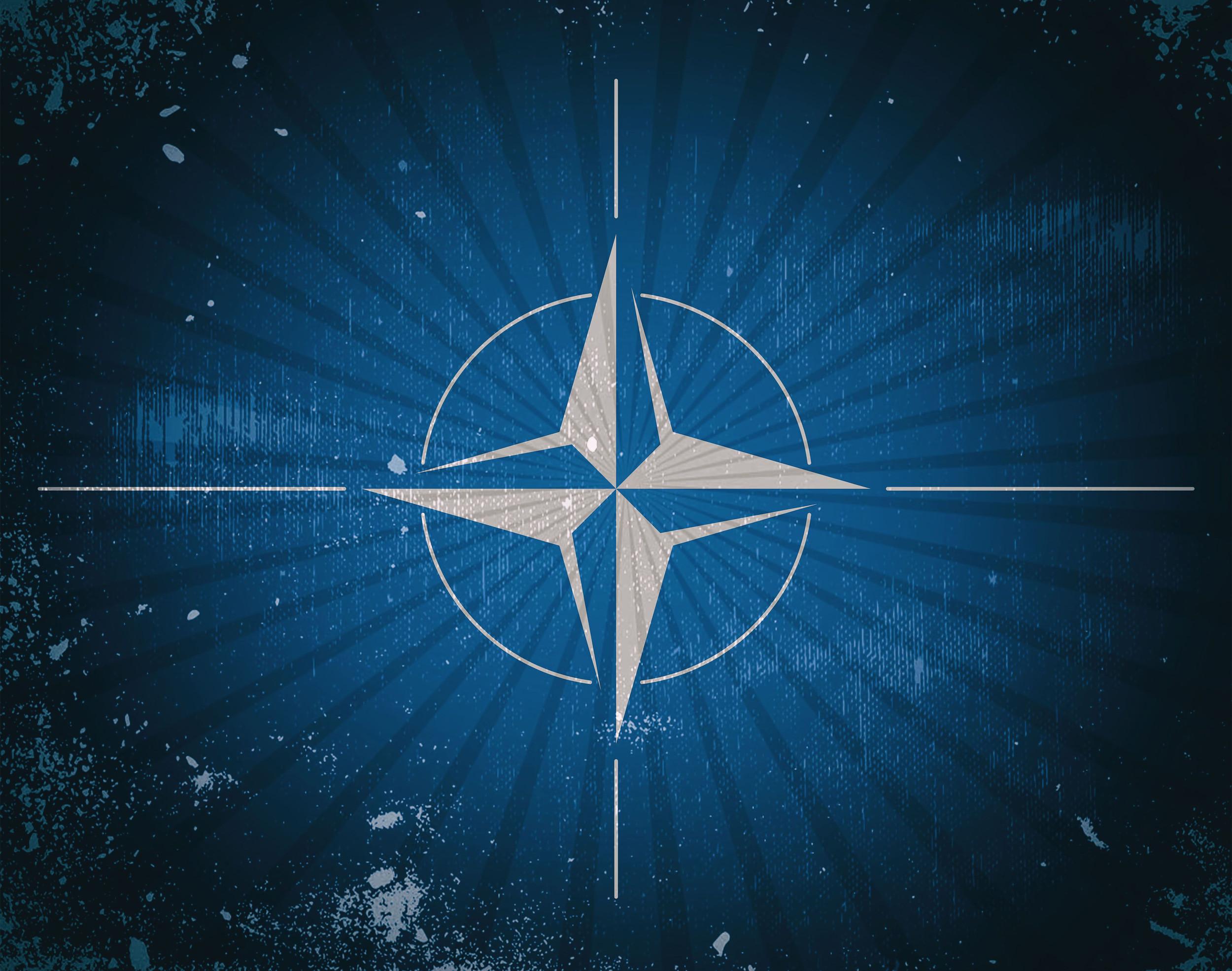 Pentagon, NATO Warn European Union About Defense Spending