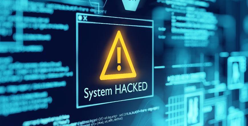 Cyber Attack On U.K. Electricity Market Confirmed: National Grid Investigates