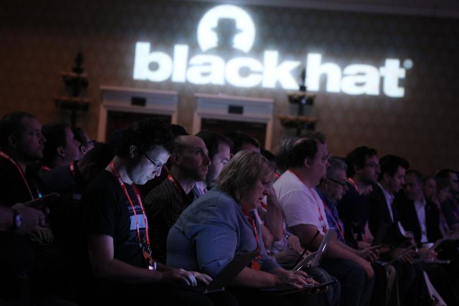 The Cybersecurity World Strives To Fill The Void Of Large Conferences And Events