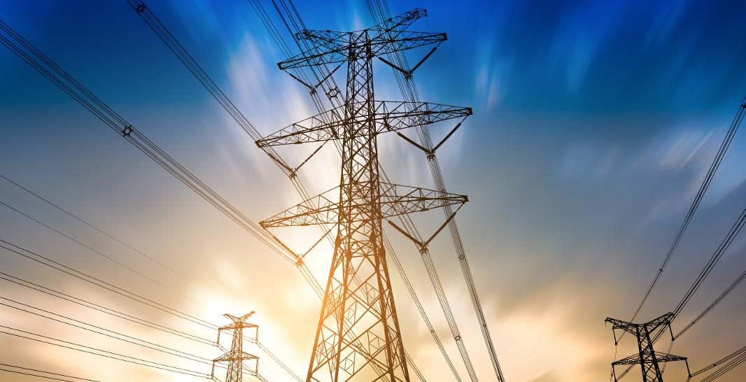 Experts: COVID Multiplying Risks To Critical Infrastructure