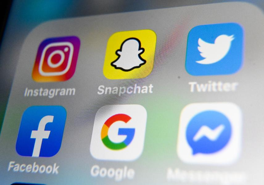 Social Media is Failing to Eliminate Fake Content