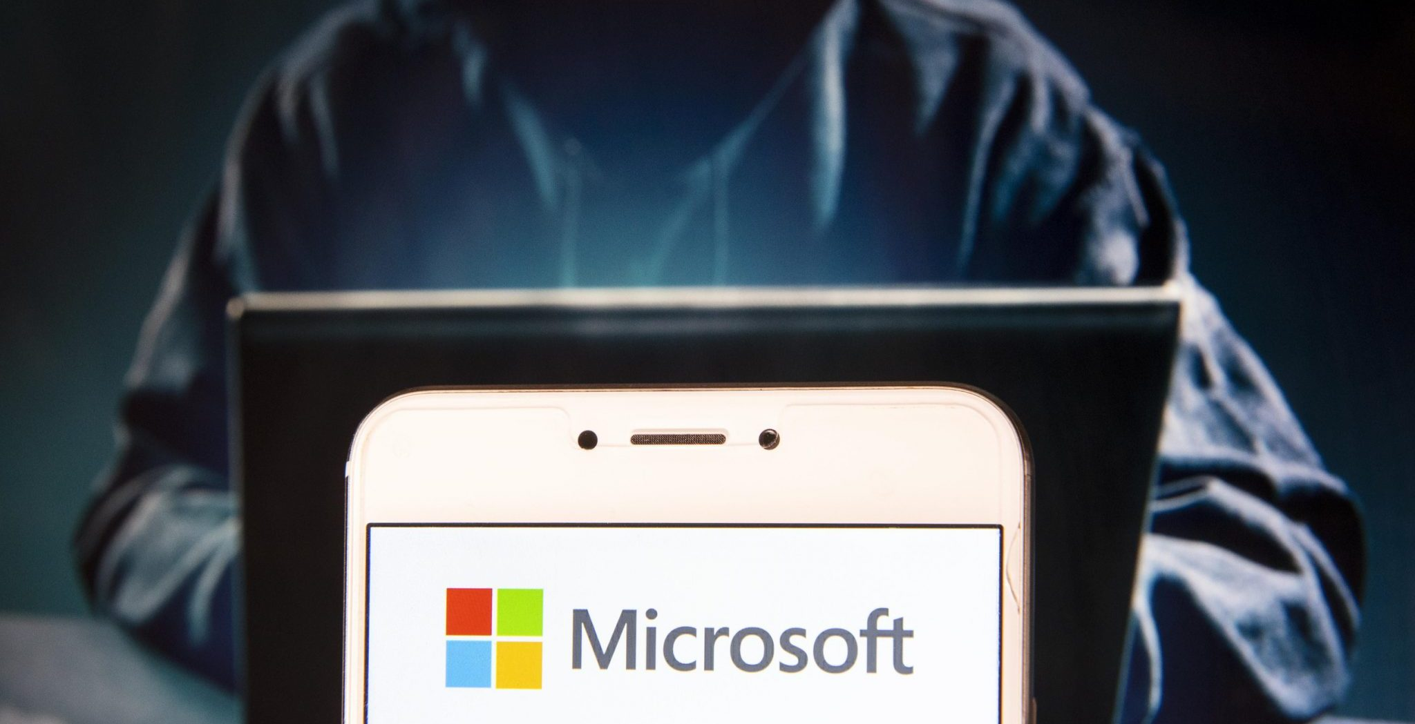Microsoft Warns That Critical Windows Server 'Perfect 10' Exploit Attack Is Underway