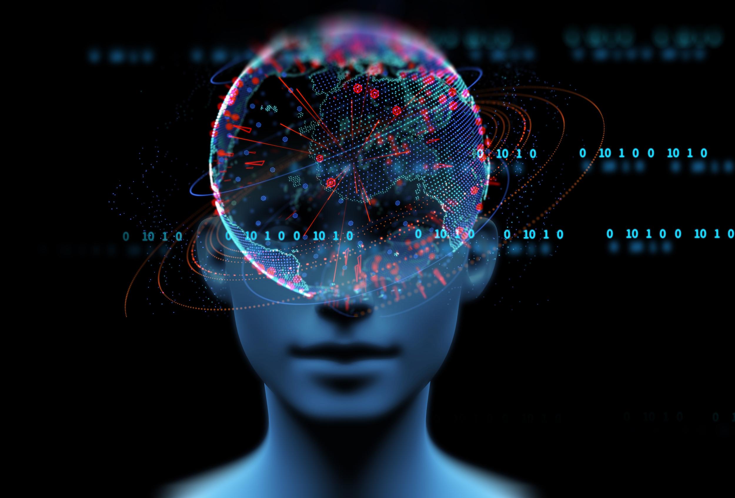 Intelligence Agencies Release AI Ethics Principles