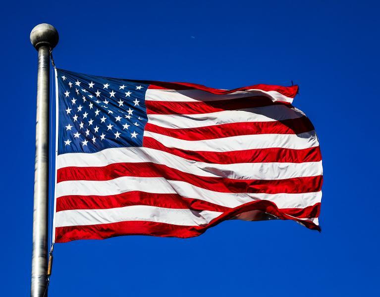 Covid-19 Versus The U.S.: America Will Win