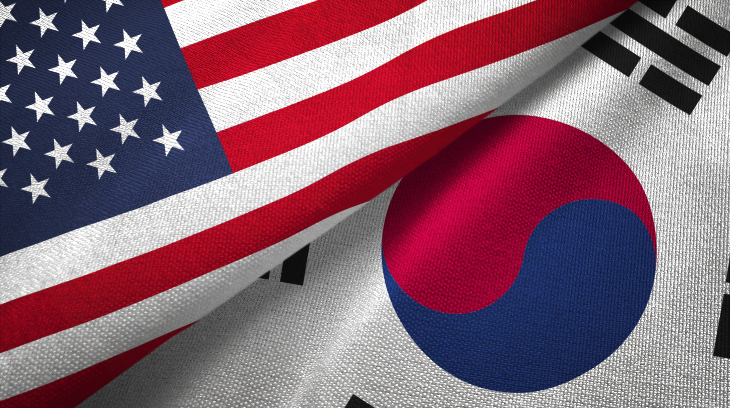 Good news, bad news for US as alliance with South Korea teeters