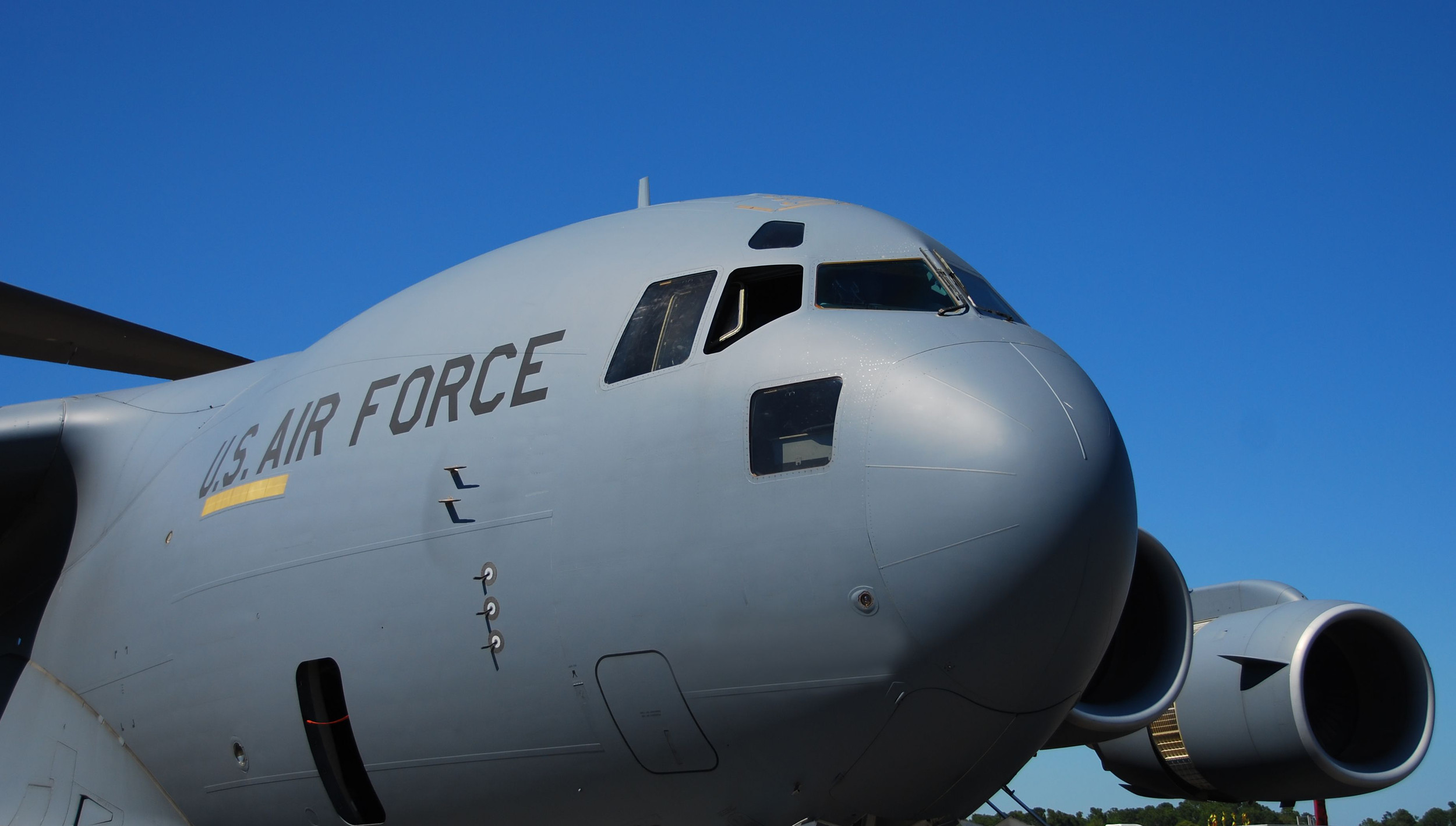 KC-46: Too Crucial To Fail