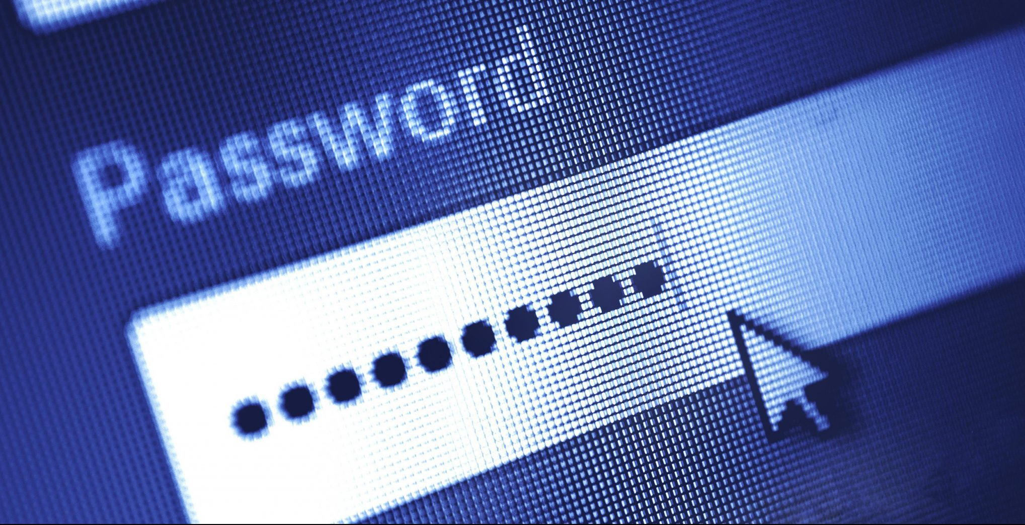 Google Forms Used In Password-Stealing Spree: What You Need To Know