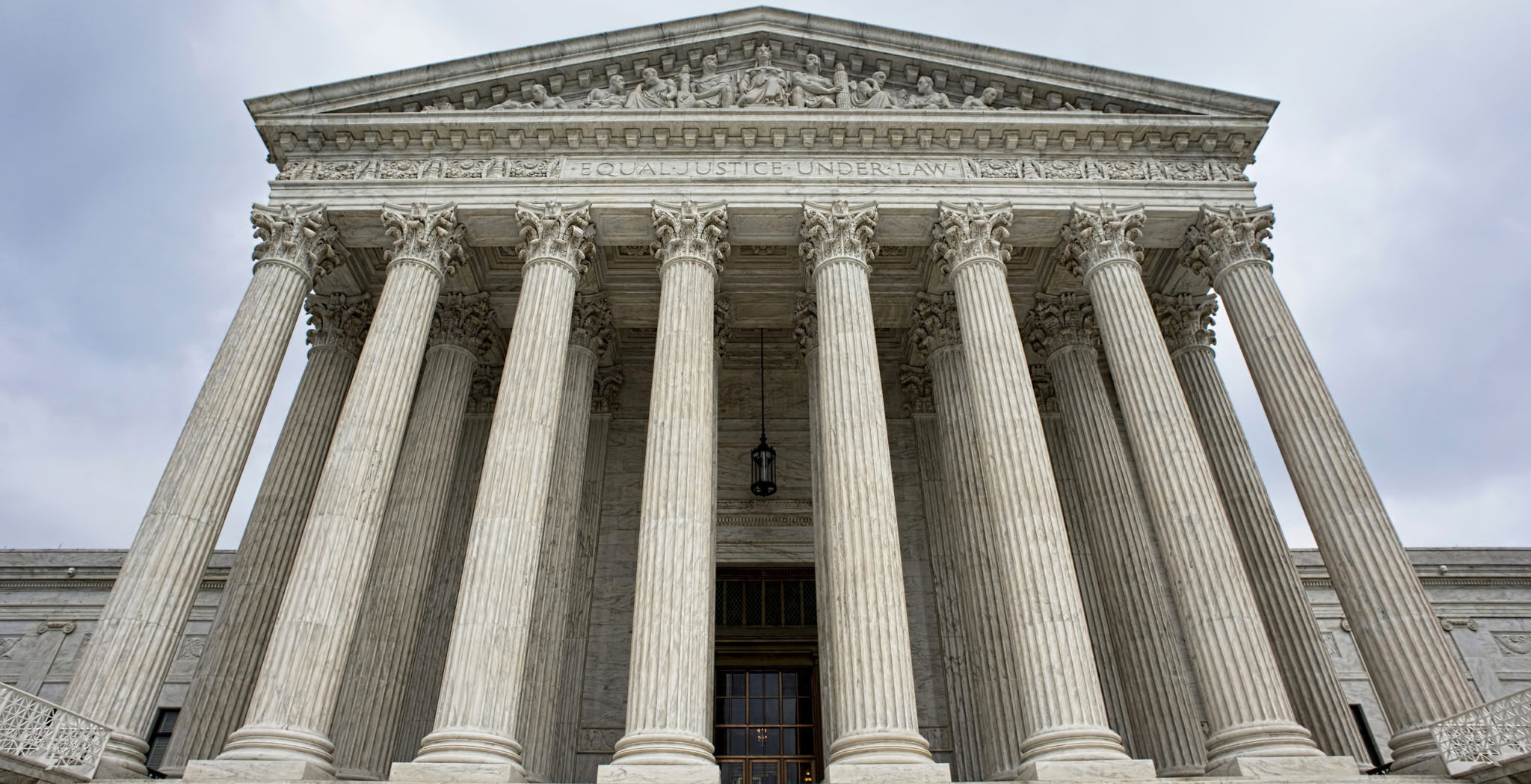 Supreme Court declines to hear case to allow military medical malpractice lawsuits