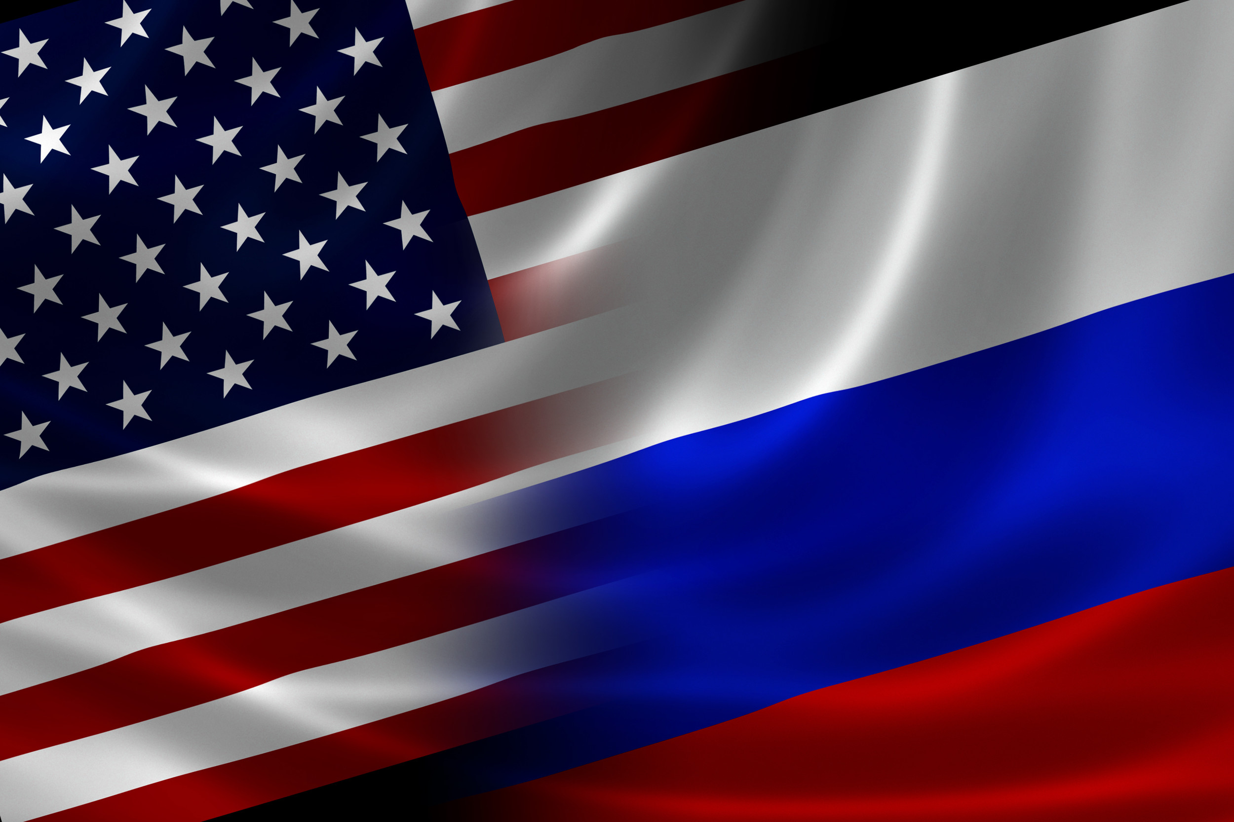 Top US and Russian diplomats meet, make no visible progress