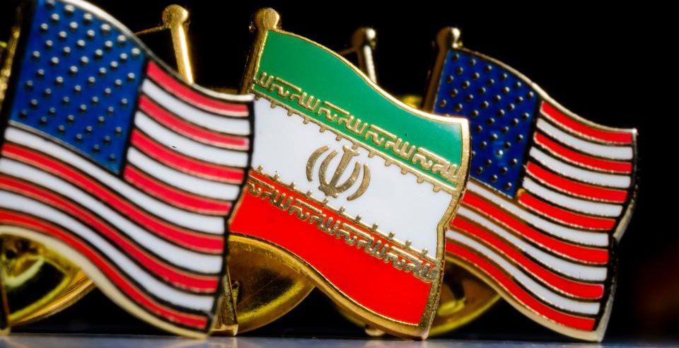 Iran Warns U.S. Of 'Dangerous Consequences' As Saudi Arabia And Israel Back U.S. Move