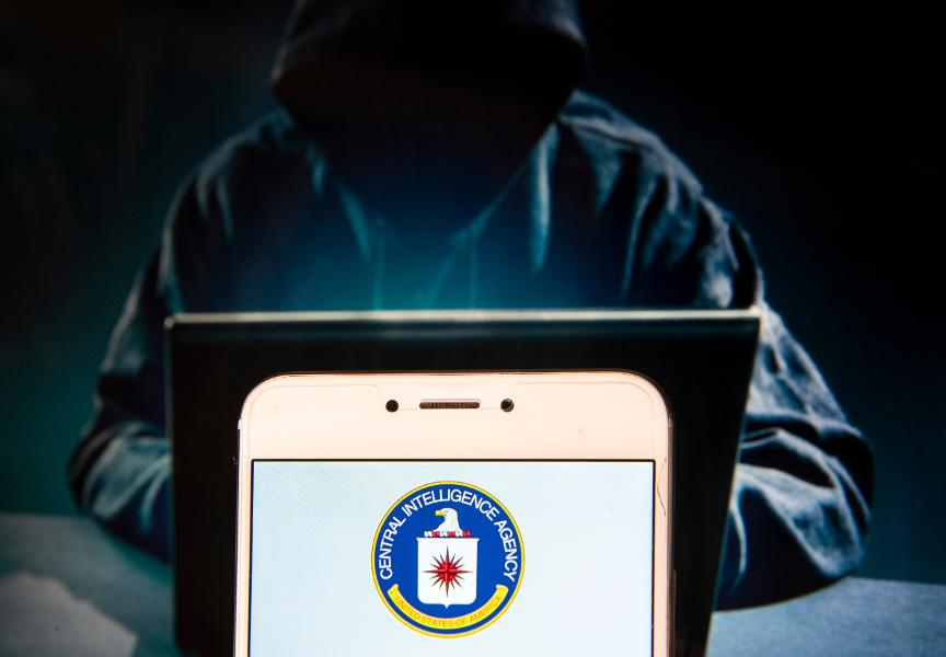 CIA Secretly Owned Global Encryption Provider, Built Backdoors, Spied On 100+ Foreign Governments: Report
