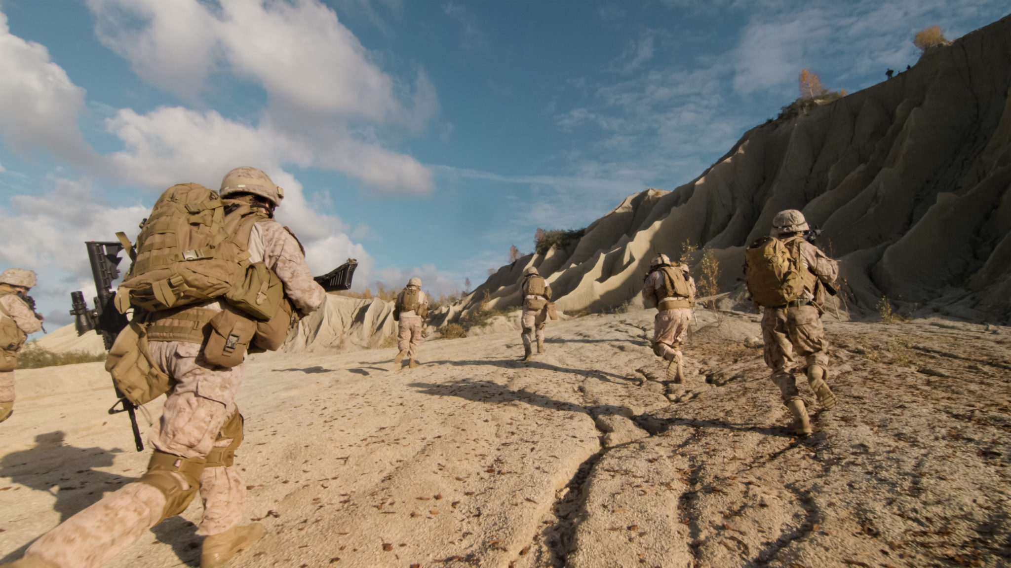 Eye On Iran, Israelis Conduct Huge Two-Week Exercise On Cyprus