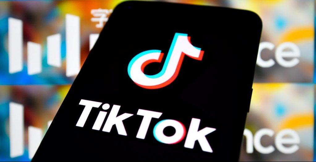 Dangerous TikTok Pro App Exposed As September 16 TikTok Ban Looms