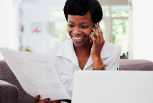 transformative-resume-tips