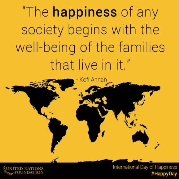 intl-happiness-day