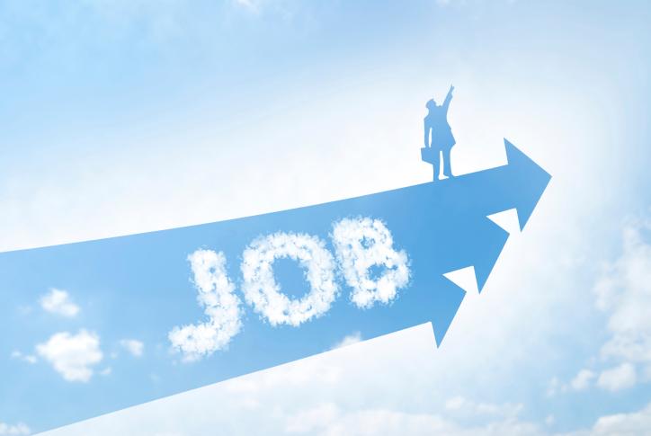unemployment-backtowork