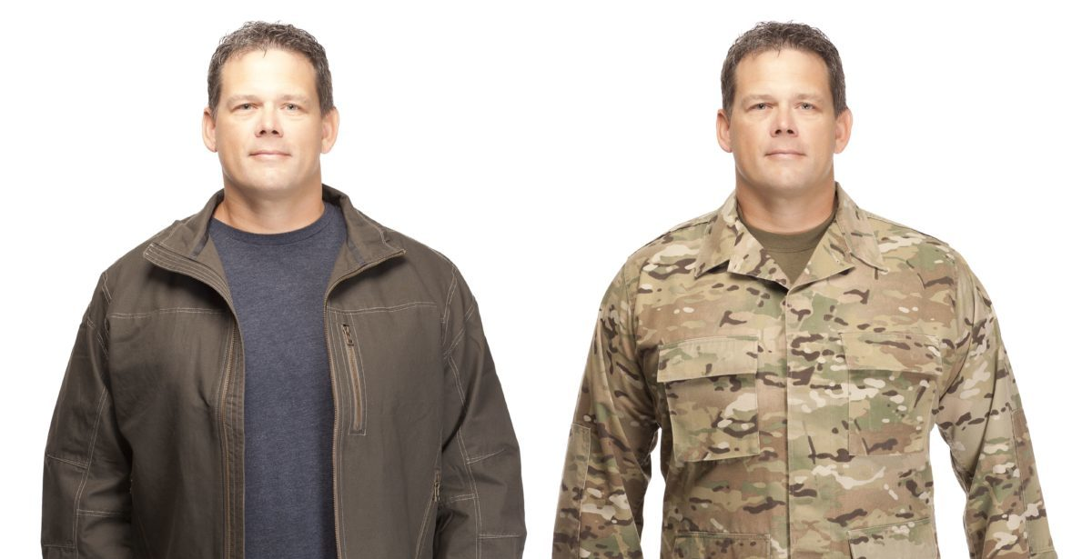 New Research: Companies Changing Their Views on Hiring Veterans