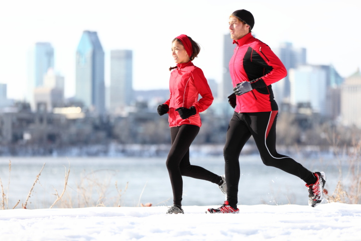 winter-workout-tips