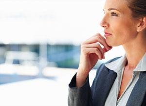 women-leadership-restrictions