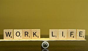 work-life-balance-tips