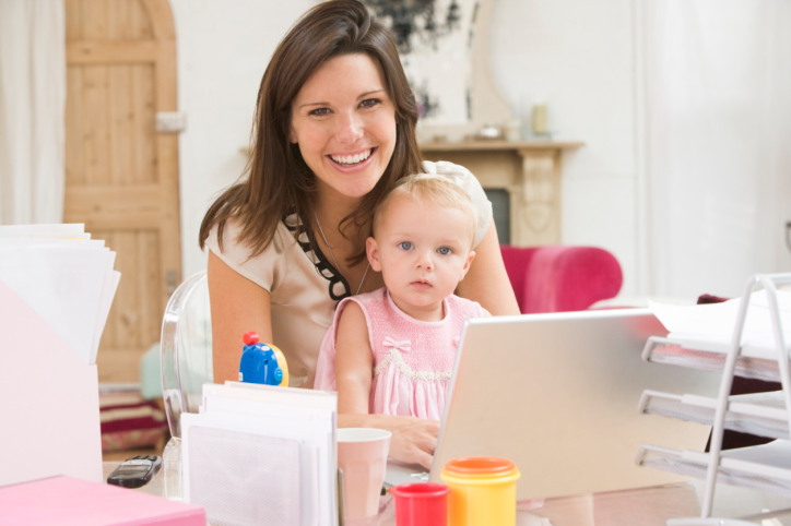 working-mother-success-tips