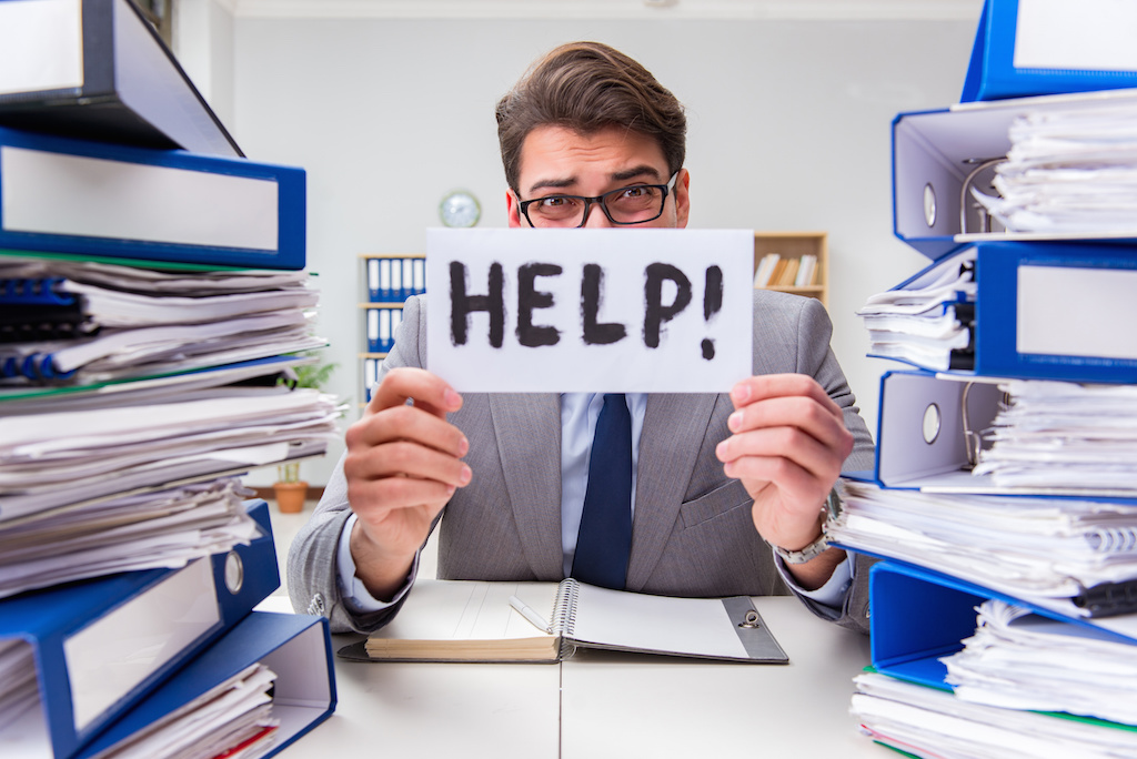 How Should You Act when Workplace Culture Goes Awry?